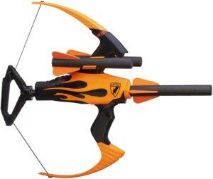 Nerf N-Strike Blazin Bow