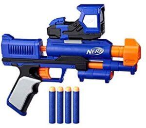 Nerf N-Strike Elite Surestrike Blaster