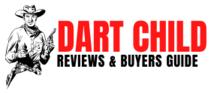 dart child